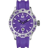 Buy Nautica Gents BFD 100 Watch A14606 online