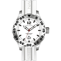 Buy Nautica Gents BFD 100 Watch A14608GNB online