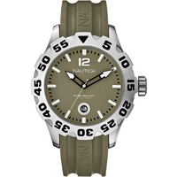 Buy Nautica Gents BFD 100 Watch A14618 online
