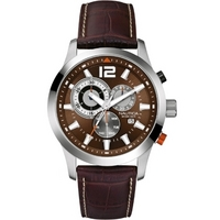 Buy Nautica Gents Chronograph Watch A15548 online