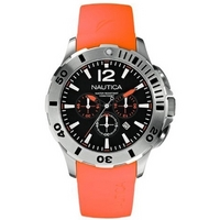 Buy Nautica Gents BFD 101 Watch A16567G online
