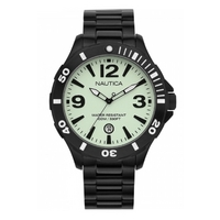 Buy Nautica Gents BFD 101 Watch A17572 online