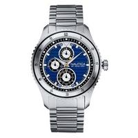 Buy Nautica Gents NCS 200 Watch A18588G online