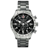 Buy Nautica Gents BFD 101 Watch A18592G online