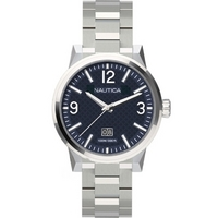 Buy Nautica Gents NCT 600 Watch A18596 online