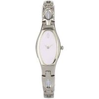 Buy Accurist Ladies Dress Watch A2-24080S online