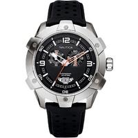 Buy Nautica Gents NST 100 Watch A32516G online