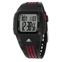 Buy Adidas Performance Gents Sports Digital Watch ADP6010 online