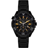 Buy Rotary Gents Aquaspeed Chronograph Watch AGB00037-C-04 online
