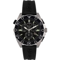Buy Rotary Gents Aquaspeed Watch AGS00036-C-04 online