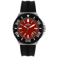 Buy Rotary Gents Aquaspeed Watch AGS00055-W-26 online