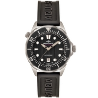 Buy Rotary Gents Rubber Watch AGS00068-W-04 online
