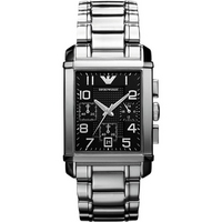 Buy Emporio Armani Strap Watch AR0334 online