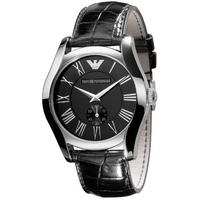 Buy Emporio Armani Strap Watch AR0643 online