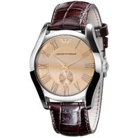 Buy Emporio Armani Strap Watch AR0645 online