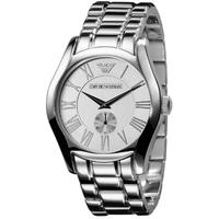 Buy Emporio Armani  Gents Watch AR0647 online