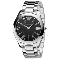 Buy Emporio Armani Gents Watch AR2022 online