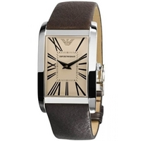 Buy Emporio Armani Strap Watch AR2032 online