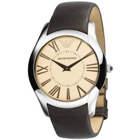 Buy Emporio Armani Strap Watch AR2041 online