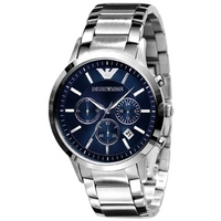 Buy Emporio Armani Chronograph Watch AR2448 online