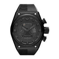Buy Emporio Armani Gents Super Meccanico Watch AR4903 online