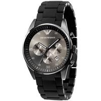 Buy Emporio Armani Sports Watch AR5889 online