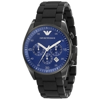 Buy Emporio Armani Sport Watch AR5921 online