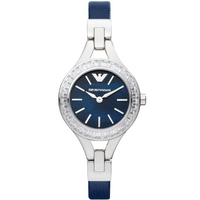 Buy Emporio Armani Ladies Chiara Watch AR7330 online