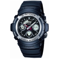 Buy Casio G Shock Watch AW-590-1AER online