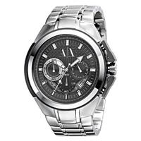 Buy Armani Exchange Gents Active Watch AX1039 online