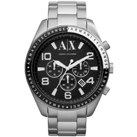 Buy Armani Exchange Gents Active Watch AX1254 online