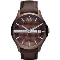 Buy Armani Exchange Gents Smart Watch AX2123 online