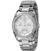 Buy Armani Exchange Ladies Active Watch AX5030 online