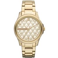Buy Armani Exchange Ladies Smart Watch AX5201 online
