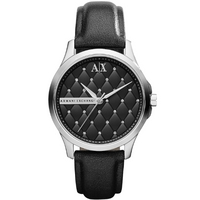 Buy Armani Exchange Ladies Smart Watch AX5204 online