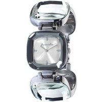 Buy Accessorize Ladies Fashion Watch B1017 online