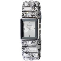 Buy Accessorize Ladies Fashion Watch B1022 online