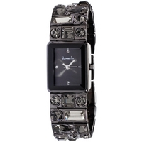 Buy Accessorize Ladies Fashion Watch B1024 online