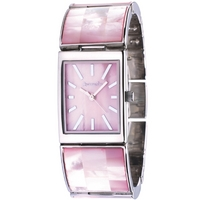 Buy Accessorize Ladies Fashion Watch B1036 online