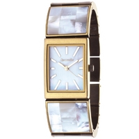 Buy Accessorize Ladies Fashion Watch B1037 online
