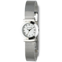 Buy Accessorize Ladies Fashion Watch B1065 online