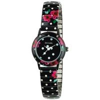 Buy Accessorize Ladies Fashion Watch B1115 online