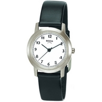 Buy Boccia Gents Titanium Strap Watch B3170-01 online