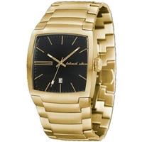 Buy Black Dice Gents Flow Bracelet Watch BD-001-10 online