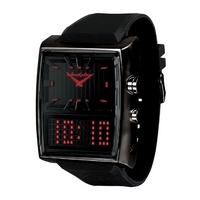 Buy Black Dice Black Duo Projekt Watch. online