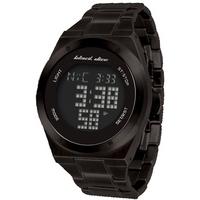 Buy Black Dice Slick Alarm Chronograph Bracelet Watch BD-061-02 online