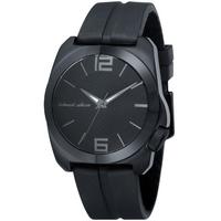 Buy Black Dice Gents Black Strap Watch BD-064-01 online