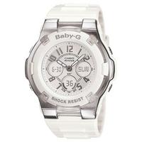 Buy Casio Baby G-Shock Rubber Strap BGA-110-7BER online