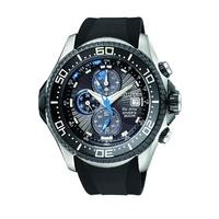 Buy Citizen Gents Aqualand WR200 Divers Watch BJ2117-01E online