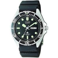 Buy Citizen Gents Promaster Divers Watch BK3150-04EE online